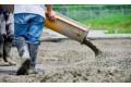 Как разобраться в ассортименте строительных добавок?